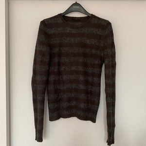 Brian Dales men sweater . Size S